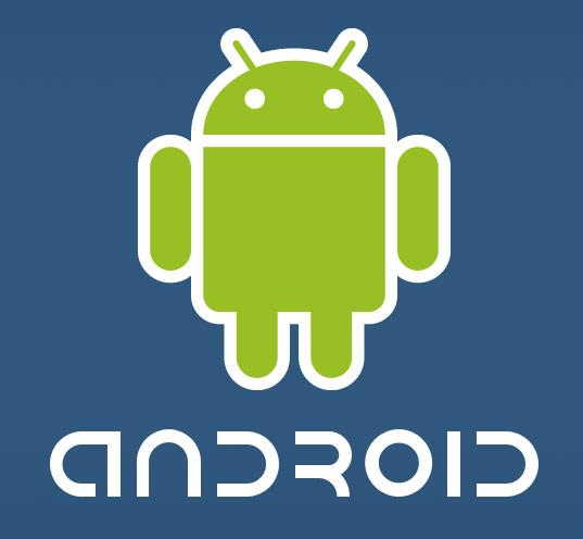 android-adb