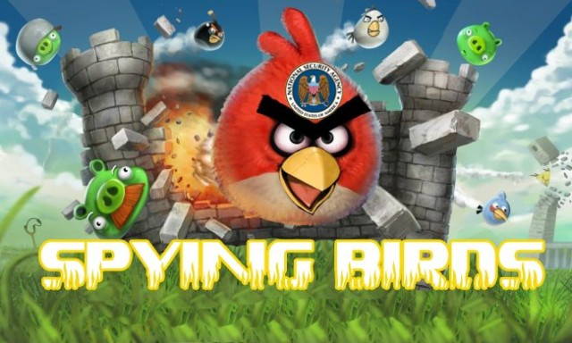 angry-birds-defacement-640x384