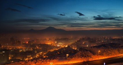 armenia_yerevan_6-wallpaper-1920x1080