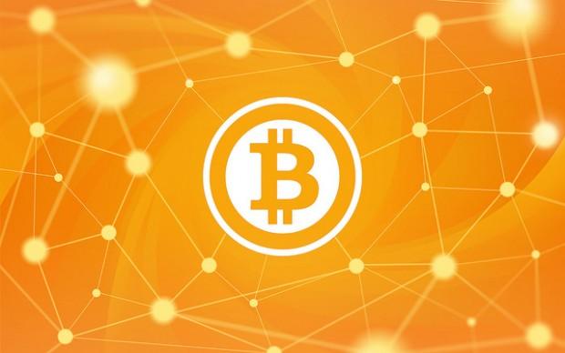 bitcoin orange