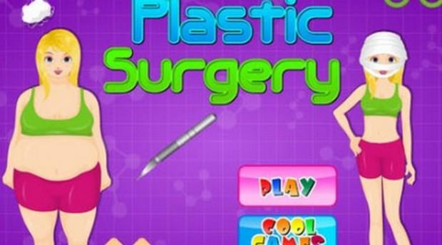 cosmeticsurgeryapp