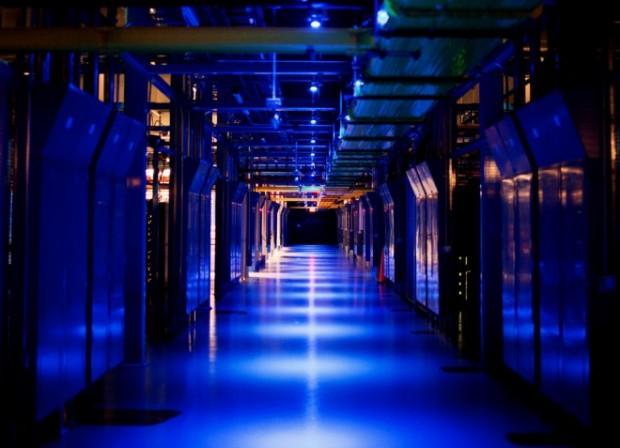 dark-servers-660x477