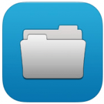 file manager- featured