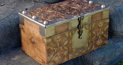 got-dragon-chest