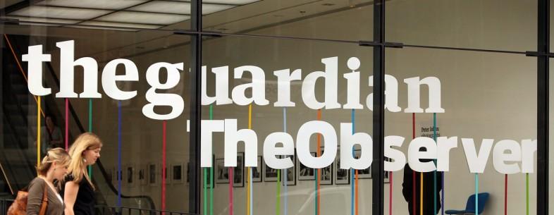 guardian-786x305