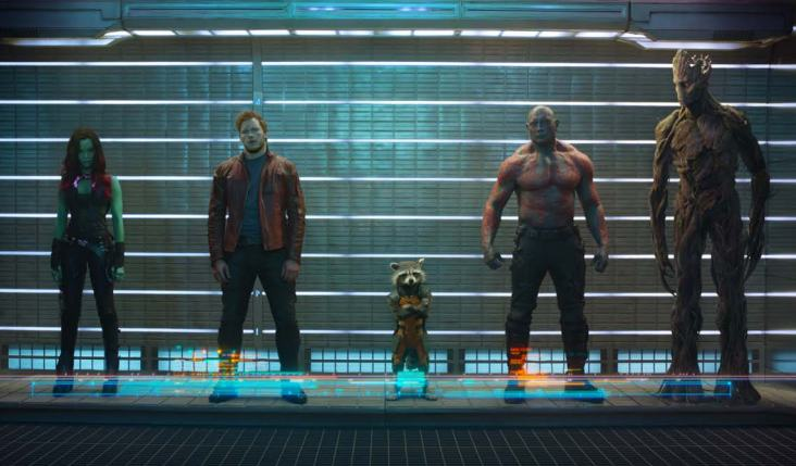 guardians-of-the-galaxy