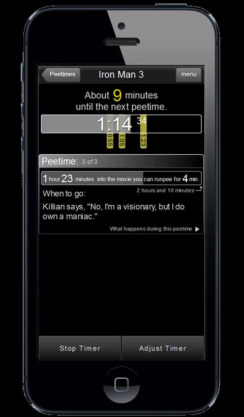 iphone_05_Timer_screen