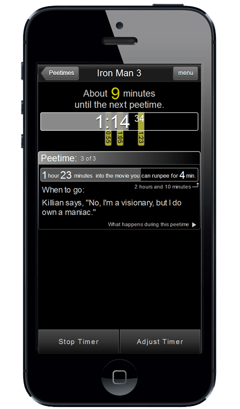 iphone_05_Timer_screen