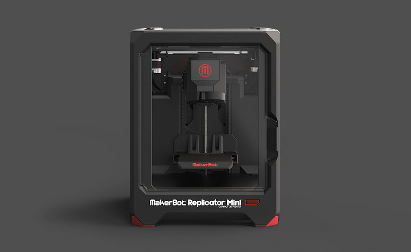 makerbot-replicator-mini-3d-printer
