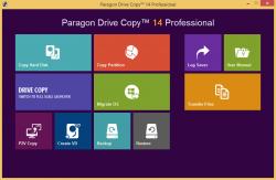 paragon_drive_copy_pro