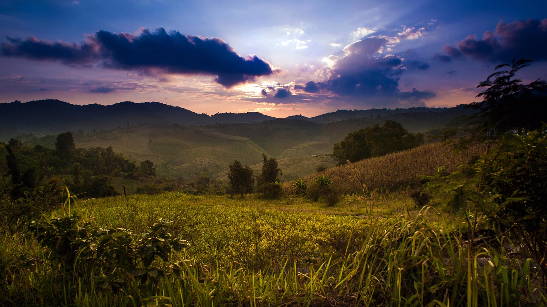 ruralthailand2_1920x1080