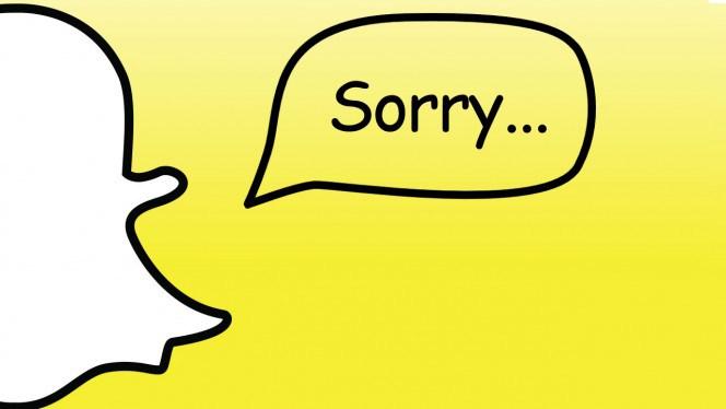 snapchat-sorry-header-664x374