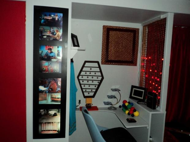 star_trek_basement_3