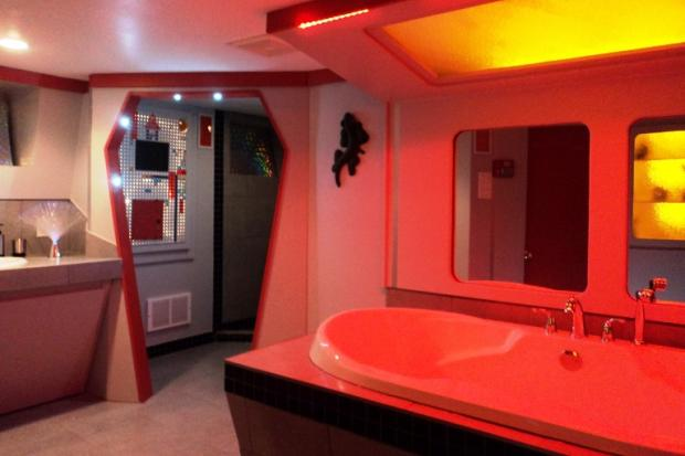 star_trek_basement_5
