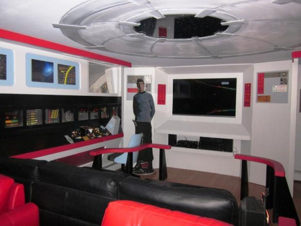 star_trek_basement_8