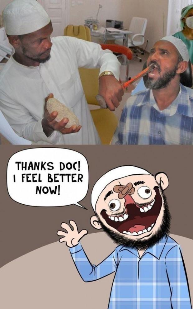thanks doc
