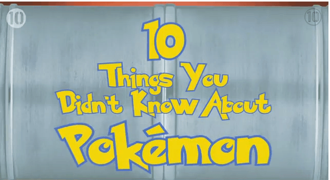 things  didnt know about poke