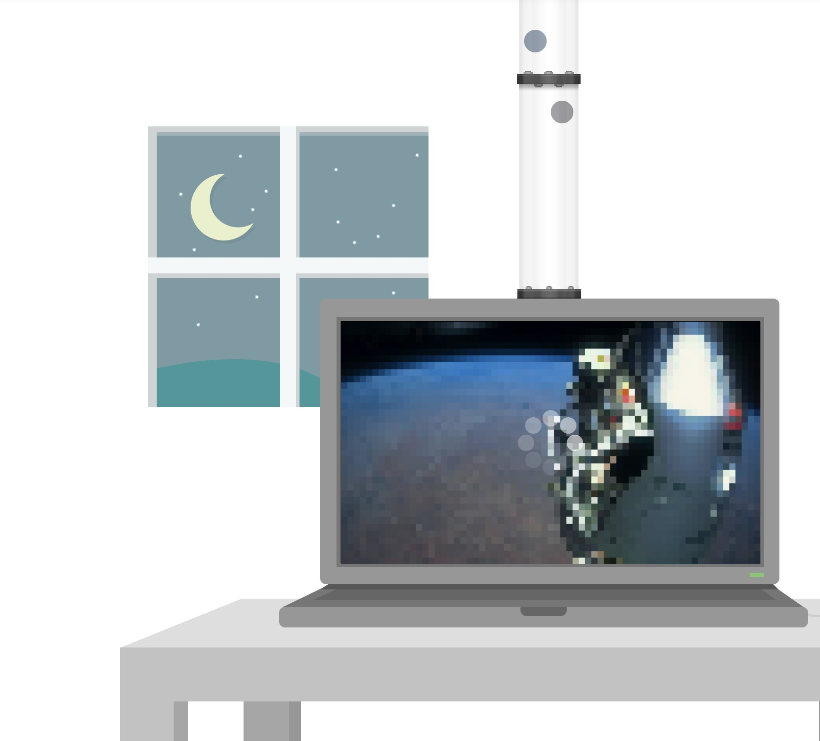 videoqualityreport