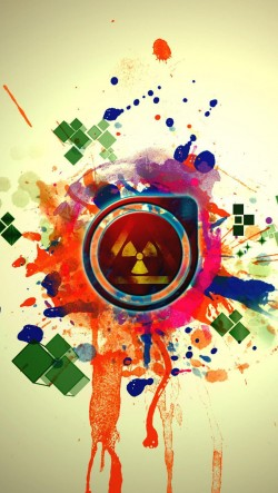 Abstract-Nuclear-Explosion-Art-250x443