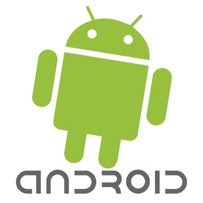 Android-Logo-Leaning