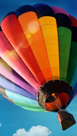 Beautiful-Hot-Air-Balloon-250x443