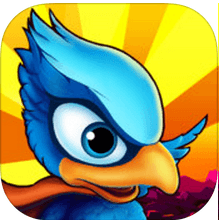 Bird Mania