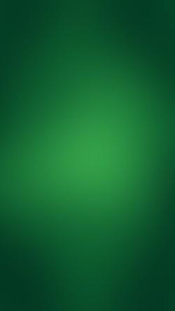 Blurred-Green-Lights-250x443