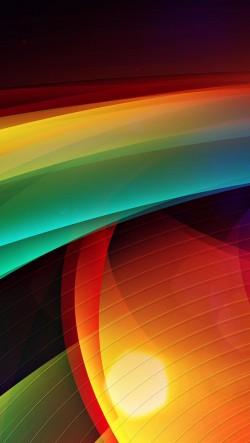 Bright-Neon-Light-Shapes-250x443