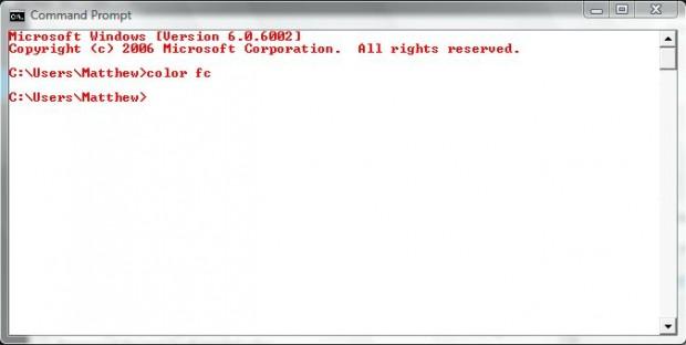 CommandPrompt2