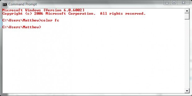CommandPrompt2