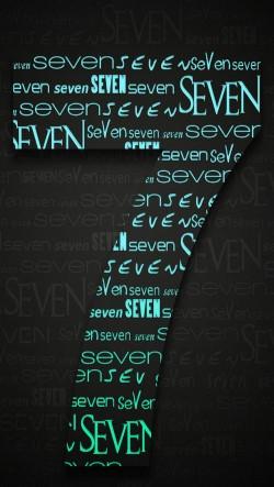 Creative-Digital-Seven-250x443