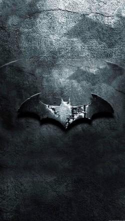 Dark-Batman-Logo-250x443