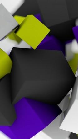 Floating-3D-Cubes-250x443
