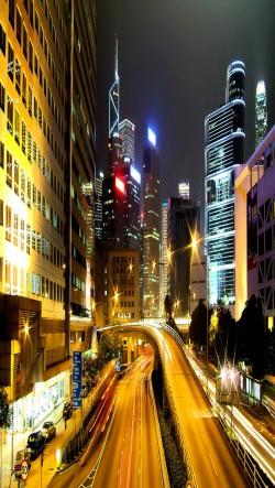 Hong-Kong-City-Night-250x443