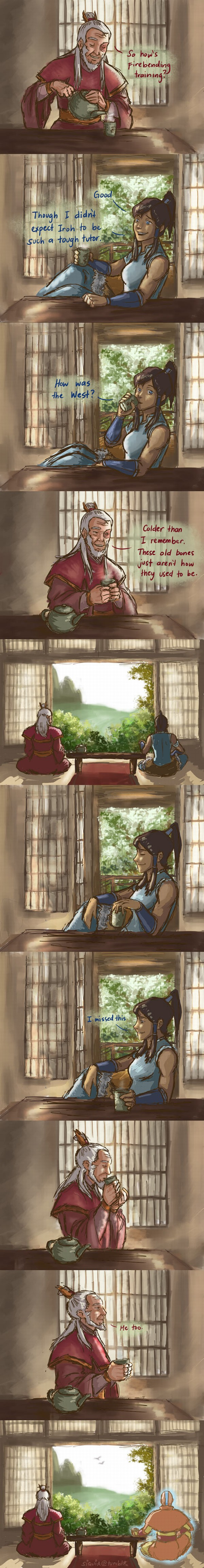 I-missed-this-Avatar-Kora-tea-Zuko