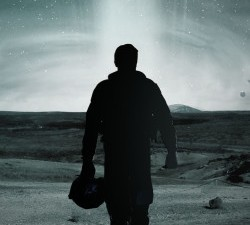 Interstellar-Movie-250x443