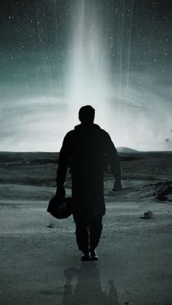 Interstellar-Movie-250x443