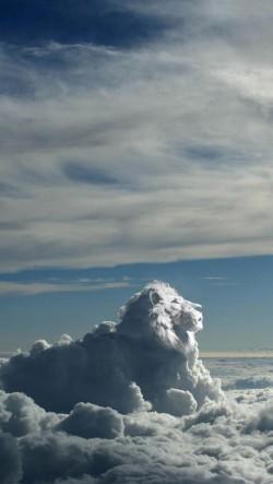 Lion-King-Cloud-250x443