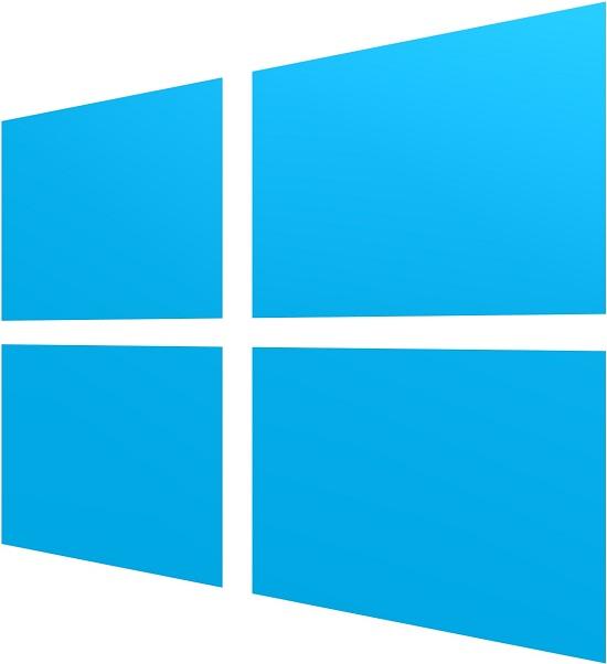 Logo-Windows-8