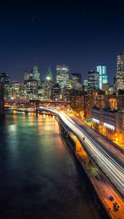 Manhattan-Nights-250x443