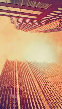 Modern-Buildings-Looking-Up-250x443