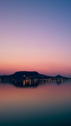 Mountain-City-At-Twilight-250x443