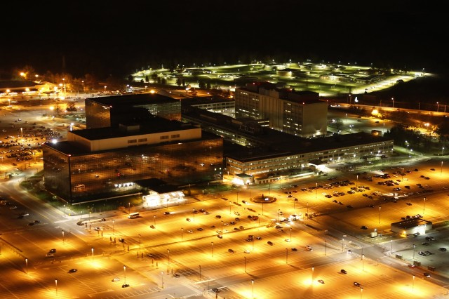 NSA-photo-by-Trevor-Paglen-640x426