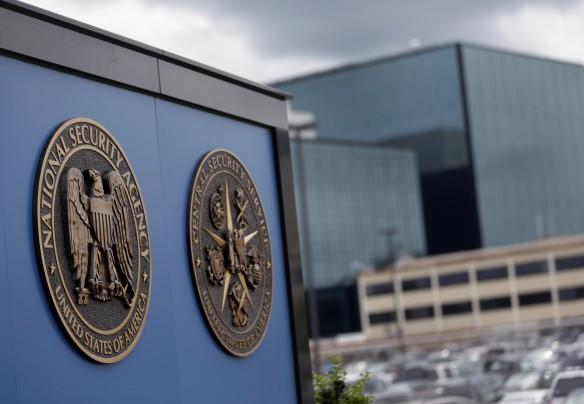 NSA_Surveillance-043f8
