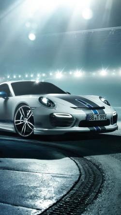 Porsche-911-2014-White-250x443