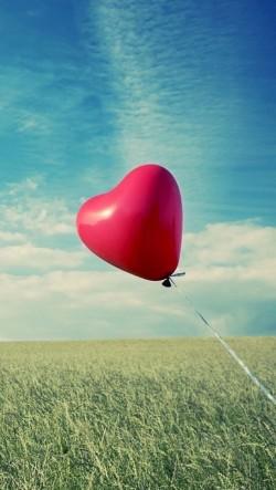 Red-Heart-Balloon-250x443