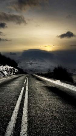 Road-To-Mountain-Sunrise-250x443