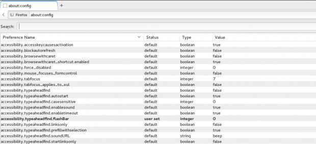 Screenshot from 2014-02-22 09:17:52