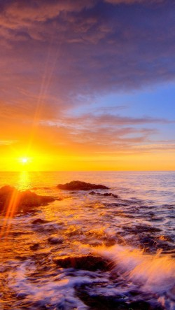 Sea-Sunrise-250x443