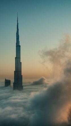 Skyscraper-250x443